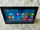 "Microsoft Surface 2 10.6"" Tablet PC Windows RT 8.1 WiFi Magnesium"