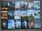 Movie DVDs on Big Sale All Same Price $1.99 USD on eBay
