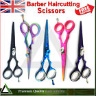 Professional Barber Salon Hair Trimming Cutting Styling Spa Dressing Shears