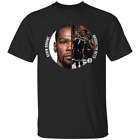 Men's Brooklyn Nets #7 Kevin Durant Basketball 2020 Black T-shirt S-5XL on eBay