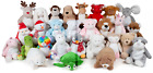 Brand new Mumbles Embroider-me Teddies Animals Choice - for you to personalise
