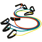 Kyпить Fitness First Resistance Bands Tubes на еВаy.соm