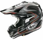 ARAI® VX-Pro4 Pure Full Face Motorcycle Riding Helmet Off Road Enduro Trail