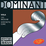 More images of Dominant Strings 137 4 / 4 Aluminium Wound Viola D String