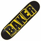 Skateboard Decks from Vans (Various Sizes and Styles)