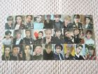 Nct 127 2nd Album Nct #127 Neo Zone Photocard Set Smtown Kpop Kick It
