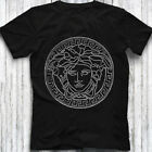 versace t shirt mens