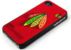 Chicago Blackhawks Hockey Team Samsung S6 S8 S9 AX49 iPhone X 11 7 8 6 SE Case $12.49 USD on eBay