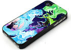 Overwatch Dragons Cover Samsung S6 S8 S9 AX49 iPhone X 11 7 8 6 SE Case $11.49 USD on eBay