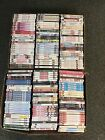 ROMANTIC / ROM COM MOVIES DVD LOT -- YOU PICK & CHOOSE -- COMBINED SHIPPING