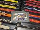 Handheld Games (Gameboy, GBC, GBA, GameGear) - Sold Individually