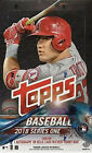 2018 TOPPS SERIES 1 #1-175 BASE YOU PICK FROM LIST Free Shipping on Ebay