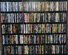 Huge Collection of DVD Movies #2. Take your pick. Discount on quantity $2.5 USD on eBay