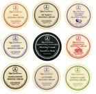 Taylor of Old Bond Street Shaving Cream Bowls | Free UK Delivery