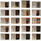 Star Wars Episode 1 The Phantom Menace Gift Birthday Cards - BRAND NEW $8.0 AUD on eBay