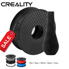 Kyпить 1/2pcs 1Kg 1.75mm PLA For Creality Ender 3 Pro CR-10 V2 Ender 5 Plus 3D Printer на еВаy.соm