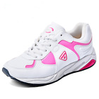 2020 Women Marathon Running Shoes New Style Synthetic Female Athletic Sneakers