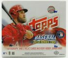 2018 TOPPS SERIES 2 #526 -  700 YOU PICK FROM LIST on Ebay