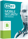 ESET Nod32 Mobile Security Premium 2020 For Android 2 Device 1 Year Global