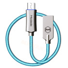 Micro USB Cable Fast Charging Android Charger Data Cord For Samsung S6 S7 Note 5