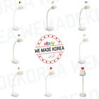 BT21 Baby Character Portable Mood Lamp 7types Official Goods + Express Shipping