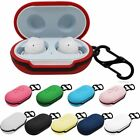Silicone Earbuds Protective Flip Case Cover Box For Samsung Galaxy Buds 2020 New