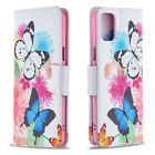 Colorful Love Quicksand Soft TPU Phone Case Cover For LG W10 W30 V30 V20 K10