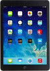Kyпить Apple iPad Air 1st Gen - 16GB - Wi-Fi, 9.7 in Space Gray Great working condition на еВаy.соm