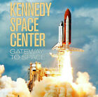 KENNEDY SPACE CENTER TICKET SAVINGS A PROMO DISCOUNT TOOL
