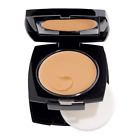 Avon True Cream To Powder Foundation - 3 in 1 base, concealer & powder