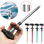 Easy Fish Hook Remover Puller Fishing Tool Extractor Tackles Detacher T-handle