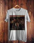 The charlie daniels band The Devil Went Down To Georgia T shirt