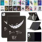 TPU Tablet Printing Case Stand For IPAD PRO 11 inch 2020/2018 Sleep/Wake Cover