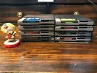 Huge Lot of Nintendo NES Games - Pick a Title ***Cleaned, Tested, & Authentic***