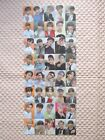 STRAY KIDS SKZ 1st Album Go Live Go生 Standard Edition Photocard Set God's Menu
