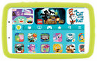 """Used Excellent: Samsung - Galaxy Tab A Kids Edition - 8"""" - 32GB - Silver"""