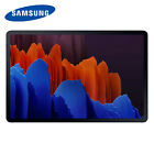 Samsung Galaxy Tab S7+ SM-T970/975 Wifi / Unlocked 2020 New Version - Pre order