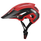 Protective Mens Adult Road Cycling Safety Helmet MTB Mountain Bike/Bicycle D7M5