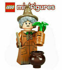 LEGO Harry Potter (71028) Collectible Minifigures Series 2 You Pick 2020 New