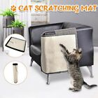 Pet Cat Scratch Guard Mat Anti-Scratch Scratching Post Sofa Furniture Protectors