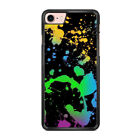 Lilly Pulitzer black  - Custom iPhone and samsung  Case