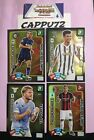 top player limited edition cards speciali adrenalyn xl 2020 21 panini