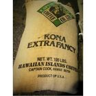 10 lbs of AUTHENTIC Kona Extra Fancy Coffee - Free Shipping!