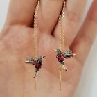 Christmas Cloth Face Mask Reusable Breathable Washable Adult Flexible For Mouth
