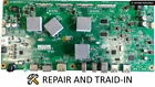 REPAIR SERVICE OR TRADE-IN LG 34uc97 34uc87 main system board EAX65923703