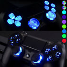 LED Sets for modding Sony DualShock 4 PS4 Controller | NOT CONTROLLER!!!