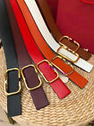 Womens belts fashion real leather classic High Quality 2020 NEW