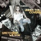 Under the Covers by Gretchen Wilson (Vinyl, May-2013, Redneck)