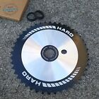 HARO TEAM DISC SPROCKET 36T CHAINRING BMX BIKE CRUISER SPROCKETS GT SE REDLINE