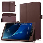 Tablet Case Stand With Pencil Holder For Samsung Tab A 8.0 T290/T295 E Nook 9.6""